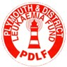 Plymouth and District Leukaemia Fund (PDLF)